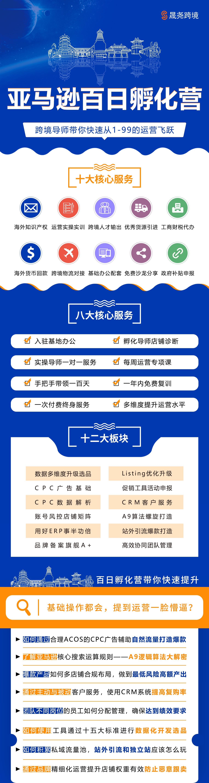 课程介绍插图(4)