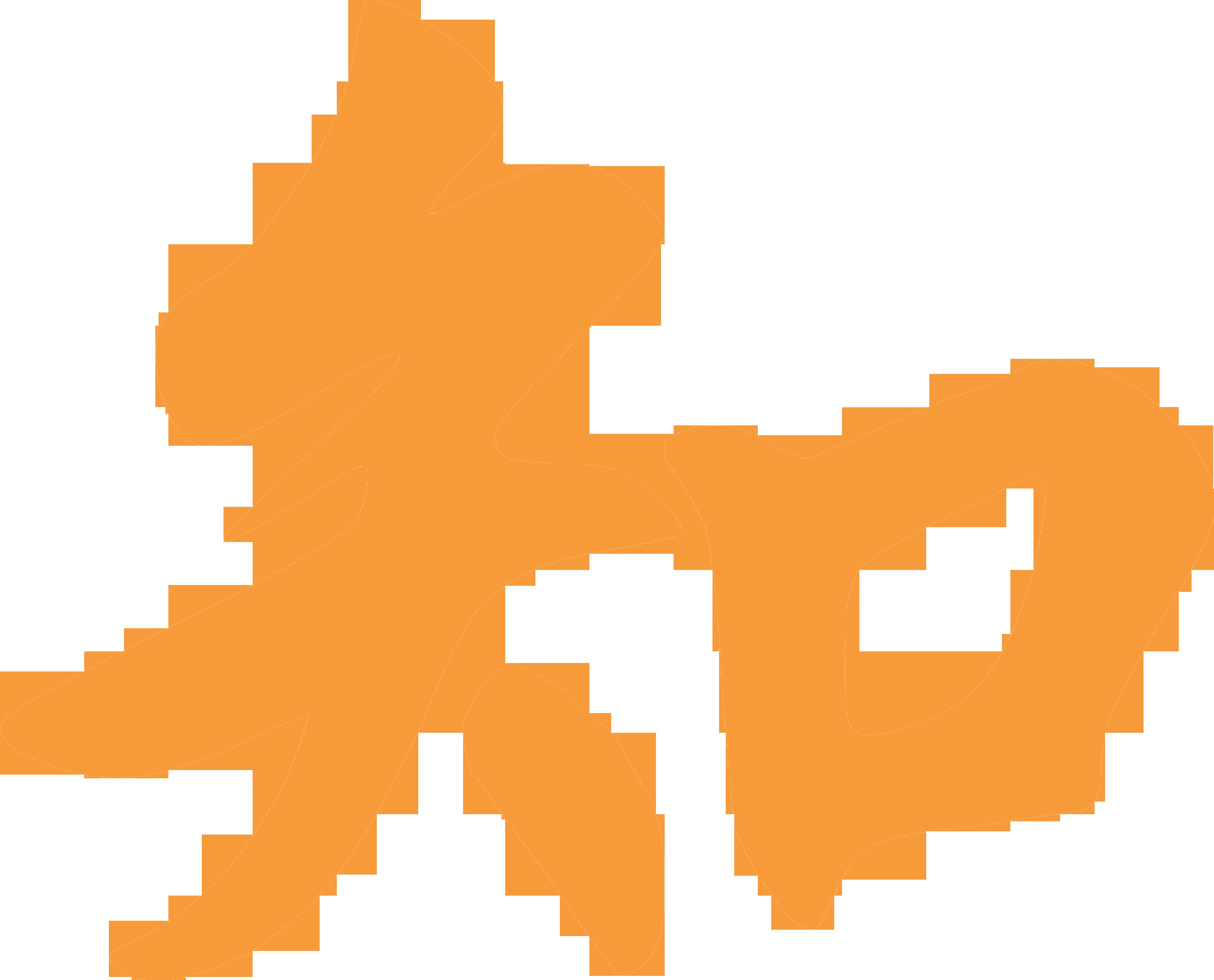 晟尧跨境插图(2)